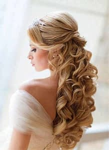 5 Best Thick Wavy Hair for Long Hair   Best Hairstyles for Thick Wavy