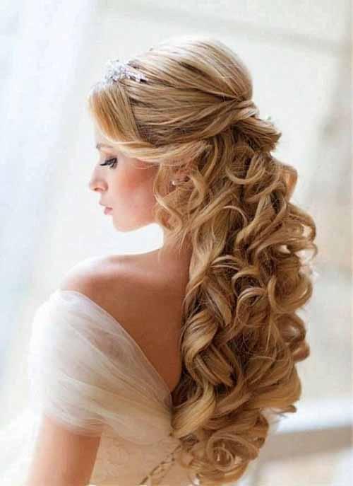 thick-wavy-hair
