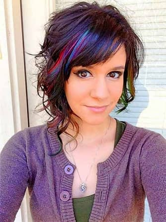 5 Best Short Weave Hairstyles Easy Short Hairstyles With Weave