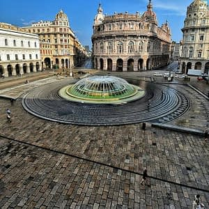 italy is one of the most popular tourist destinations in the world
