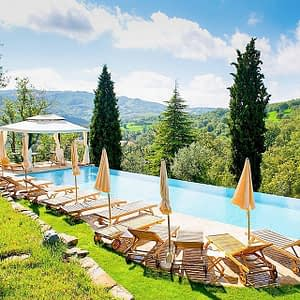 tascany is one of the best honeymoon destinations in the world