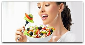 7 Best Foods For Weight Loss Those Are Very Helpful