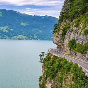 best-honeymoon-destinations