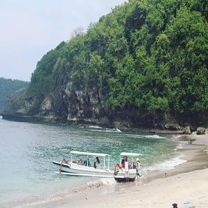 all inclusive honeymoon destinations