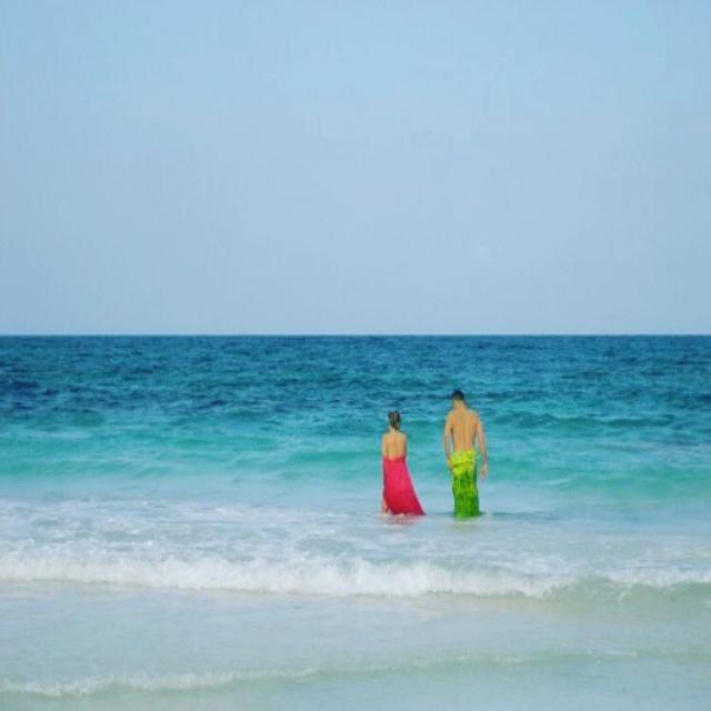best all inclusive honeymoon destinations