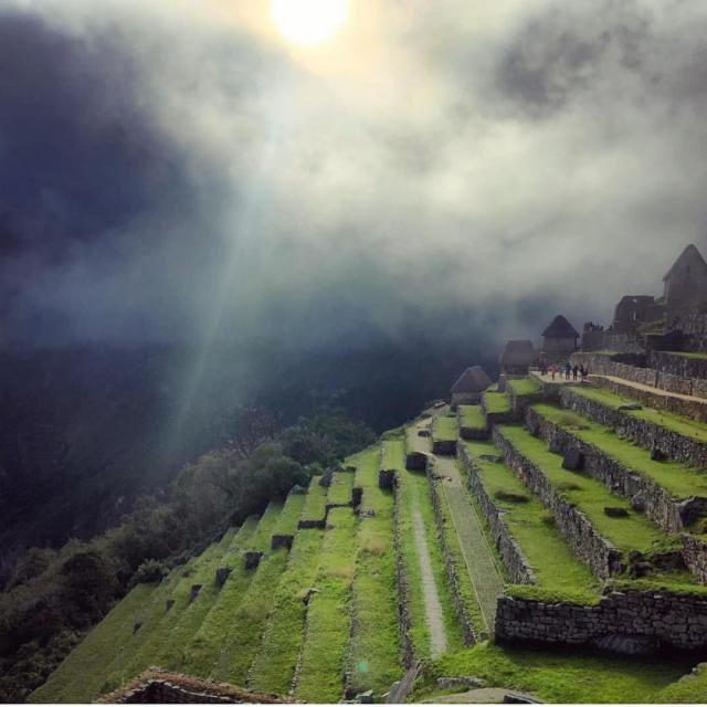 best honeymoon places in world