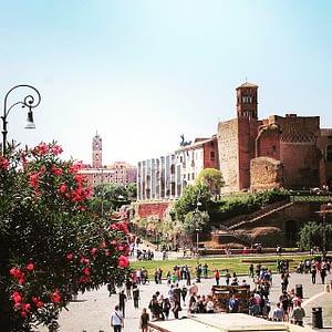 most romantic destination rome in europe all inclusive honeymoon