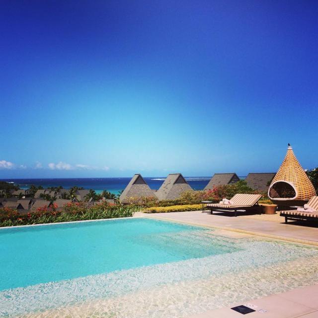 most popular honeymoon destinations