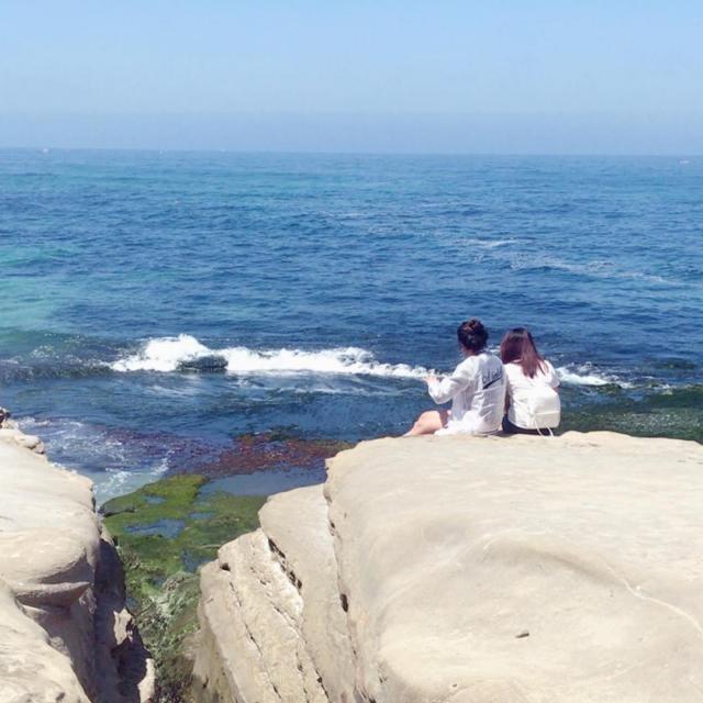 best-all-inclusive-honeymoon-destinations