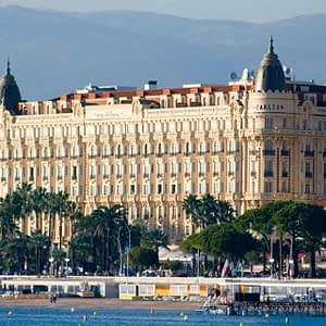 best all inclusive honeymoon destination