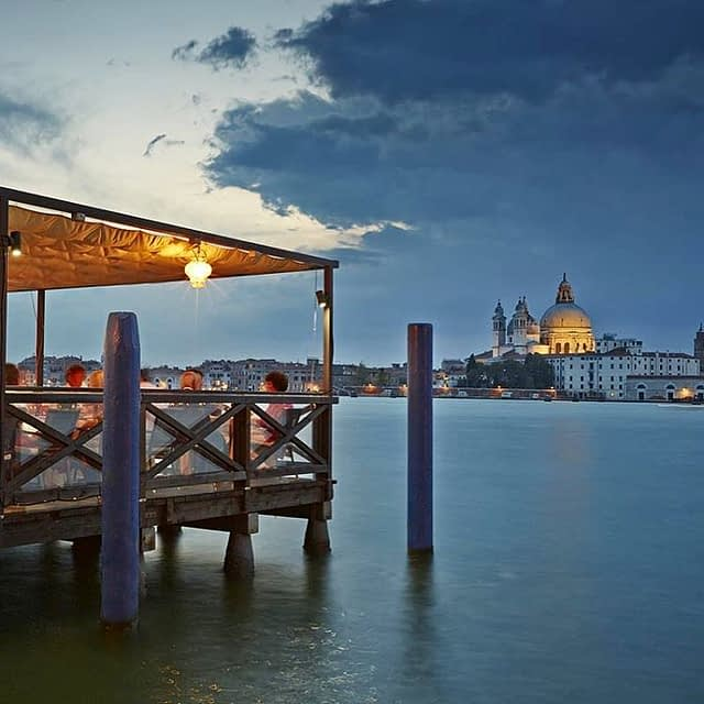 best-honeymoon-destinations-in-the-world