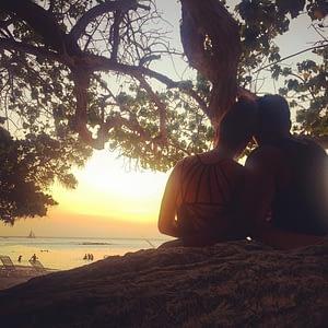 romantic-honeymoon-destinations