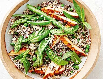chicken-quinoa-salad