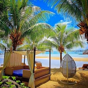 great vacation ideas for romantic activities for your partner