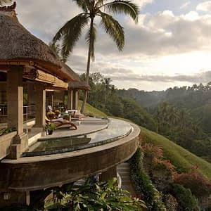 one of the best honeymoon destinations